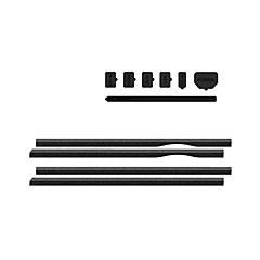 cheap PS4 Accessories-TP4-833 Accessory Kits - PS4 Prop Slim #