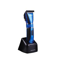 billige Barbering og hårfjerning-pritech splitter profesjonell hårklippemaskiner og hår trimmere hårklipp maskin hår verktøy