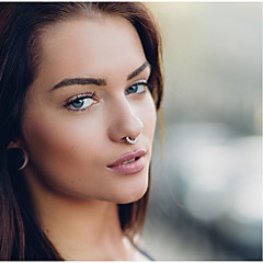 Nose Ring Nose Stud Nose Piercing Body Jewelry Search
