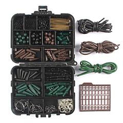 baratos Ferramentas de pesca-Kits de Pesca Alta qualidade Multi-Função Aço de Carbono Pesca de Mar Pesca Voadora Isco de Arremesso Pesca no Gelo Rotação Pesca de