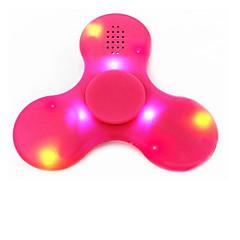tanie -Bezprzewodowy Bezprzewodowe głośniki Bluetooth Mini Bezprzewodowe głośniki Bluetooth Na