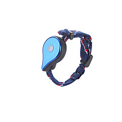 Pulseira Inteligente--Bluetooth