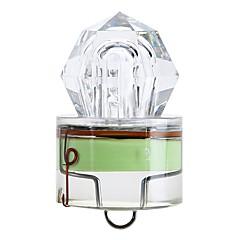 Χαμηλού Κόστους Ψάρεμα Light-Φως ψαρέματος LED Δείκτης LED Ψάρεμα