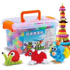בובות אבני בניין פאזלים3D כדורים רכב צעצועים למבוגרים צעצועים לנסיעות צעצועי היגיון ופאזלים צעצועי מדע וגילויים צעצוע חינוכי צעצועים