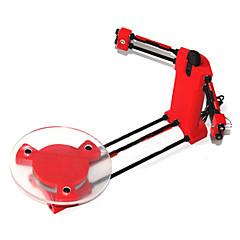 abordables Outils & Equipement-ciclop 3d laser de bureau scanner - colormix