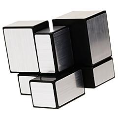 preiswerte -Zauberwürfel Shengshou Glatte Geschwindigkeits-Würfel Spiegelwürfel Magische Würfel Quadratisch Geschenk