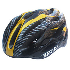 Bike Helmet N/A Vents Cycling M:55-58CM S:52-55CM