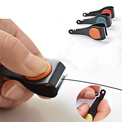 Multifunctional Fishing Tools Stainless Steel Fishing Scissors Sea fishing Wire cutters Clip lead Fishing Tackle