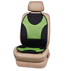 billige Setetrekk til bilen-sete putercm)Ikke-vevet Stoff