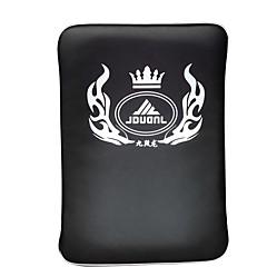 billige Boksing og kampsport-Boksematter Taekwondo Boksing Slimfit PU Leather-
