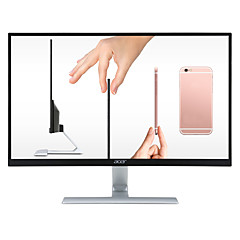 ACER computer monitor 23.8 inch IPS 1920*1080 pc monitor