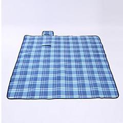 billiga Sovsäckar, madrasser och liggunderlag-Picknickfilt Utomhus Camping Håller värmen, Tjock Foder tyg Camping, Utomhus för