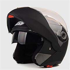 하프헬맷 폼 피트 콤팩트 통풍 최고의 품질 하프 쉘 스포츠 오토바이 헬멧