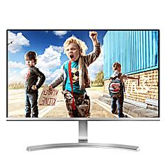 SongRen computer monitor 27 inch IPS LED-backlit 1920*1080 pc monitor HDMI/VGA