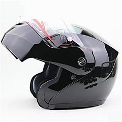 tanie Kaski i maski-Braincap Forma Fit Kompaktowy Oddychająca Najwyższa jakość Half Shell Sportowy ABS Kaski motocyklowe