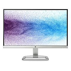 HP computer monitor 21.5 inch IPS narrow bezel anti-glare 1920*1080 HDMI VGA
