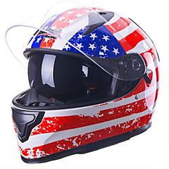 풀 페이스 폼 피트 콤팩트 통풍 최고의 품질 하프 쉘 스포츠 ABS 오토바이 헬멧