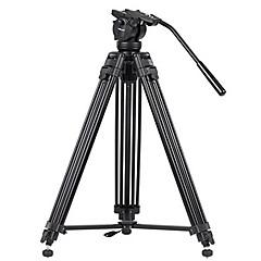 一脚 三脚 引出式 ケース 多機能 調整可 伸縮自在, のために-アクションカメラ,すべてのアクションカメラ キャンピング 日常使用 旅行 屋外 ピクニック
