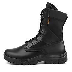 IDS658 נעליים לאופני הרים נעלי טיולי הרים נעלי יומיום נעלי הרים נעלי ציד בגדי ריקוד גברים בגדי ריקוד נשים חוץ נגד החלקה יום יומיספורט חוץ