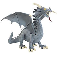 Tier-Actionfiguren Bildungsspielsachen Spielzeuge Dinosaurier Tiere Meerestier Tiere Simulation Teen Stücke