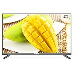 32 inç televizyon