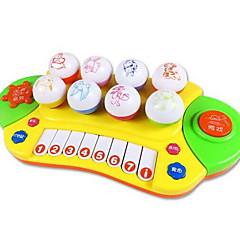 tanie Instrumenty dla dzieci-Oyuncak Müzik Aleti Zabawki Animals Dla dzieci