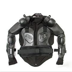 tanie Wyposażenie ochronne-Zt 072901 opancerzenie motocyklowe i grzbietowa osłona sportowa