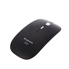 Mouse mouse bluetooth mouse sem fio ergonômico mouse óptico 1600dpi para laptop pc mouse sem fio para computador android tablets windows