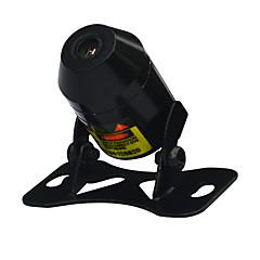 voordelige -JIAWEN Automatisch Lampen Mistlamp For Universeel