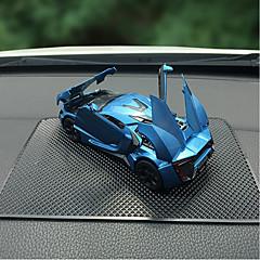 Diy Automobil-Ornamente Auto Parfüm Auto Anhänger&Ornaments metall