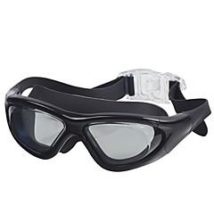 Tauchmasken Maske zum Schnorcheln Einfach zu tragen Schwimmen Tauchen und Schnorcheln PE