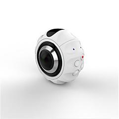 מצלמה פנורמית Wifi 720P