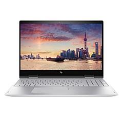 HP ノートパソコン 15.6インチ インテルi5の クアッドコア 8GB RAM 256ギガバイトのSSD ハードディスク Windows10 MX150 4GB