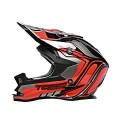 tanie Kaski i maski-Motocross Warownia Trwały Wysoka jakość Kaski motocyklowe