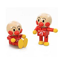 tanie Klocki magnetyczne-Klocki Puzzle Zabawka edukacyjna Robot Zabawki Fun & Whimsical Dla obu płci Zabawki Prezent