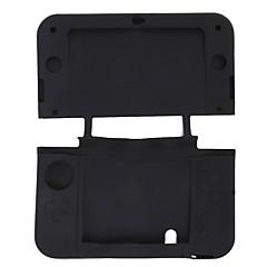 3DS XL Vervangende Onderdelen voor Nintendo Nieuwe 3DS LL (XL) Koffer #