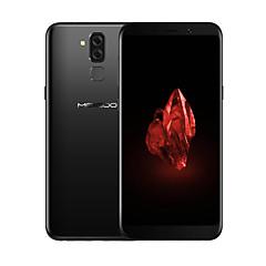MEIIGOO S8 6.1 tommers 4G smarttelefon (4GB + 64GB 5MP 13MP Octa Core 3300mAh)