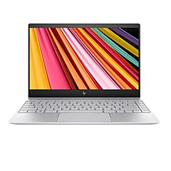 HP Kannettava 13.3 tuumainen Intel i5 Neliydin 8Gt RAM kiintolevy Windows 10 MX150 2GB
