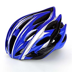 West biking Bike Helmet CCC Certification Cycling 20 Vents Durable Light Weight Men's Women's ESP+PC Cycling Climbing