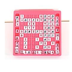 Brettspiel Schach Spielzeuge Zahl Personen Schule Profi Level Neues Design Erwachsene 1 Stücke