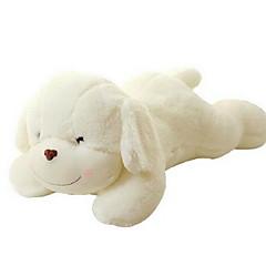 장난감을 채웠다 인형 박제 베개 장난감 애완견 용품 동물 규정되지 않음 조각
