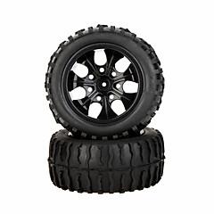 Teile & Zubehör RC Autos / Buggy / Nutzfahrzeuge Kunststoff