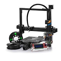 baratos Impressoras 3D-TEVO TEVO Tarantula Standard impressora 3d 200*200*200 0.4