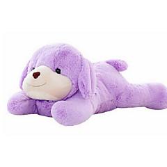 צעצועים ממולאים בובות כרית ממולאת צעצועים כלבים חיה לא מפורט חתיכות