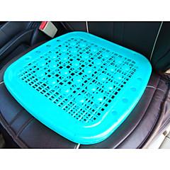 billige Setetrekk til bilen-Seteputer til bilen Seteputer Plast Til Universell Alle år
