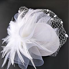 Χαμηλού Κόστους -καθαρό γοητευτικό καπέλα αλεξίπτωτο πουκάμισα κλασσικό θηλυκό στυλ