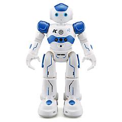 Χαμηλού Κόστους Ρομπότ-RC Robot Εγχώρια & Προσωπική Ρομπότ ABS Χορός Διασκέδαση Κλασσικό