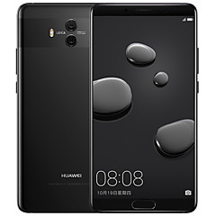 Huawei MATE 10 5.9 Tommer 4G smartphone ( 6GB + 128GB 12 MP 20 MP Octa Core 4000mAh )