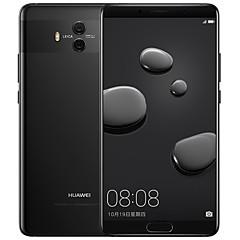 olcso -Huawei MATE 10 5.9 hüvelyk 4G okostelefon ( 6GB + 128GB 20 MP 12 MP Hisilicon Kirin 970 4000 mAh )