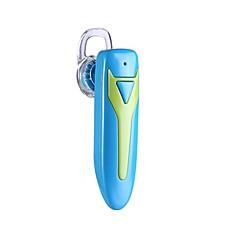 billiga Headsets och hörlurar-A8 EARBUD Trådlös Hörlurar Elektrostatisk Plast Körning Hörlur headset